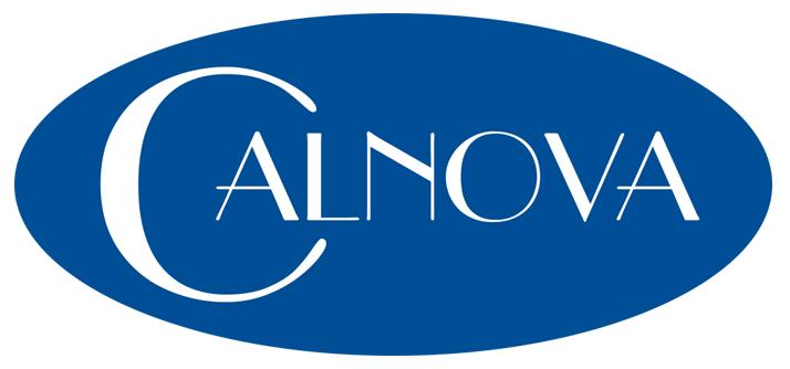 logo_big_calnova